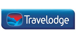 travelodge offer logo