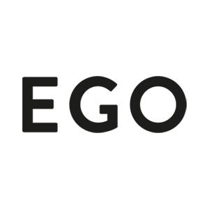 ego offer logo