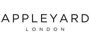 appleyard offer logo