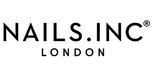 nails-inc offer logo