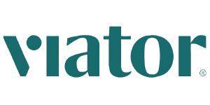 viator offer logo