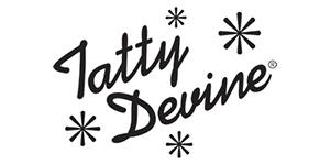 Tatty Devine logo