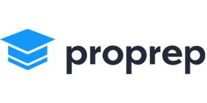 proprep offer logo