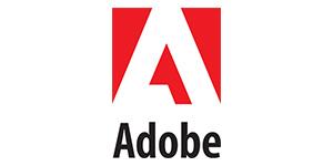 adobe-creative-cloud offer logo