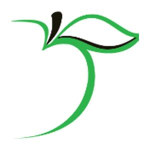 apple-for-the-teacher offer logo