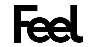 wearefeel offer logo