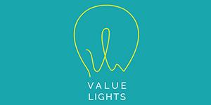value-lights logo