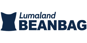lumaland-beanbag offer logo