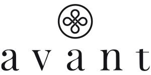 avant-skincare offer logo