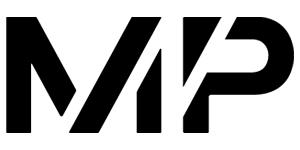 mp-apparel logo