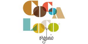 cocoa-loco offer logo
