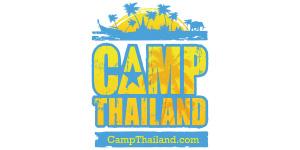 camp-thailand offer logo
