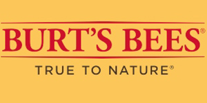 burts-bees offer logo