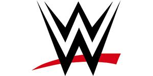 wwe-network offer logo