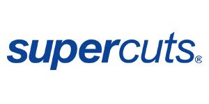 supercuts offer logo