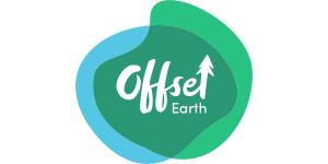 offset-earth offer logo