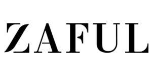 zaful offer logo