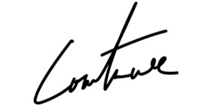the-couture-club offer logo